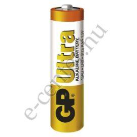 Elem GP Ultra alkáli AA ceruza 2A LR6