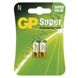 Elem GP Super LR1 910A 1,5V Lady