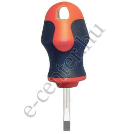 Marokcsavarhúzó 4,0x25 Ceta Form CE-F13-040-025