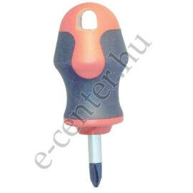 Marokcsavarhúzó PH1x25 Ceta Form CE-F16-001-025