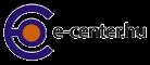 e-center.hu