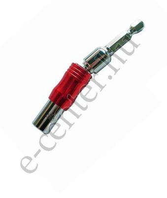 BIT adapter mágneses csuklós BT-1FH