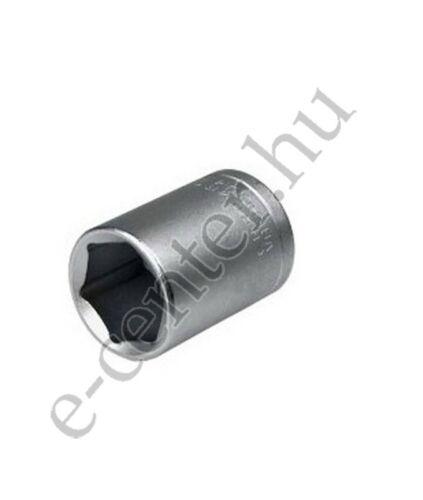 Dugókulcsfej 1/2 10mm gr