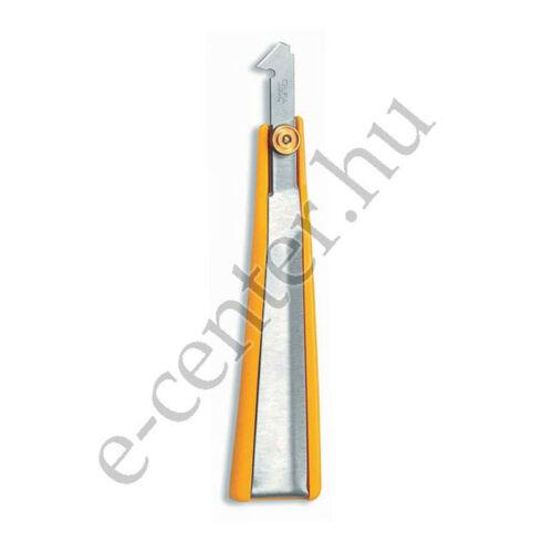 OLFA P-450 dekor kés