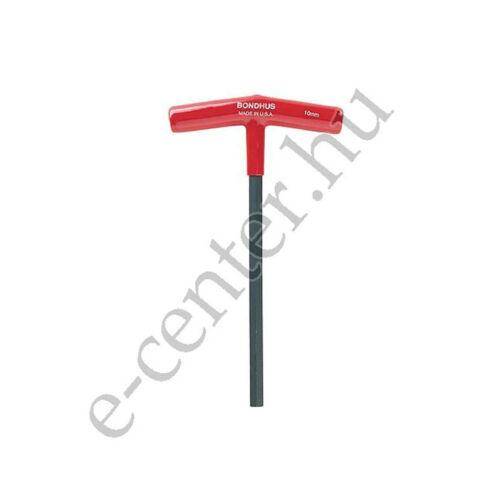 Hatszögkulcs T 230mm 5mm Bondhus 15364