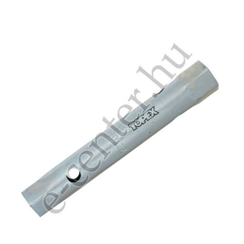 Csőkulcs 30-32mm Topex 35D941