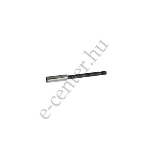 BIT adapter 1/4 150mm mágneses Modeco 16102