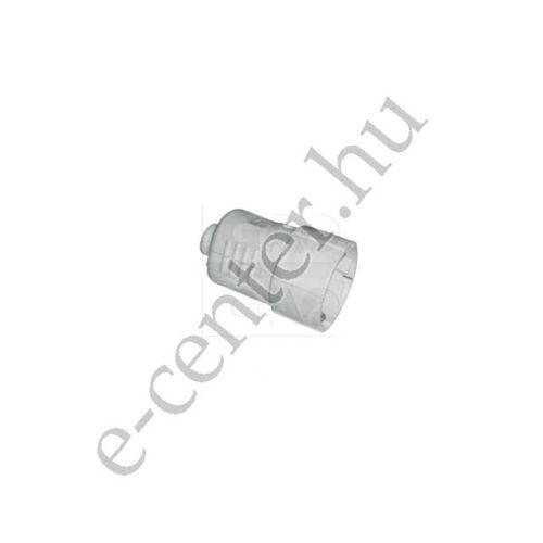 Dugalj lengő 230v hátsó kivezetésű GAO