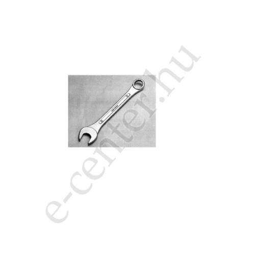 Csillag-villáskulcs 10mm GripWell