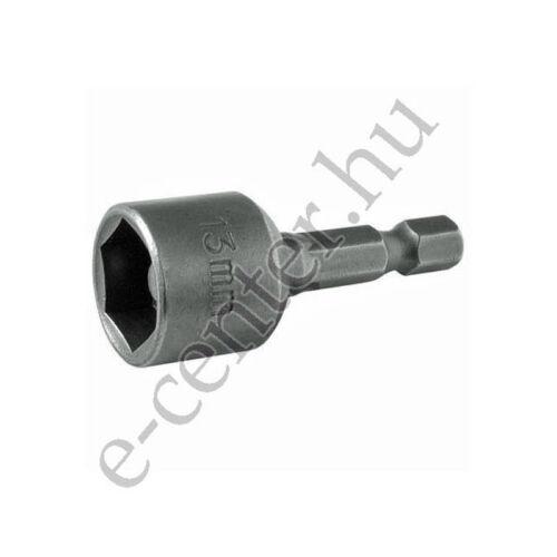 Behajtó hatlapfejű csavarhoz 13mm Modeco 16013