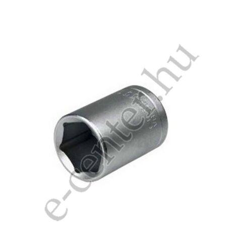 Dugókulcsfej 1/2 19mm gr