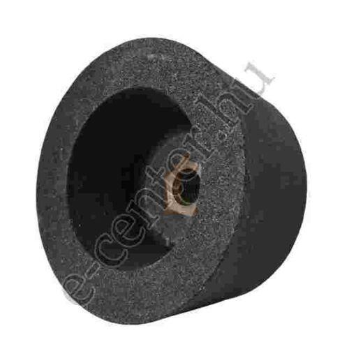 Fazékkő 110x90 0,65 kg M14 P24